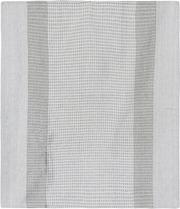 House Pefletti Vohveli 50 X 55 Cm