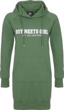 Boy Meets Girl Naisten...