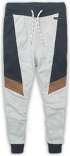 Dj Dutchjeans Lasten Cut & Sew Jogginghousut D36198