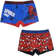 Spiderman Lasten Bokse...