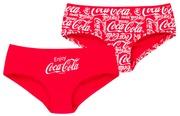Coca Cola Lasten Hipst...