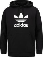 Adidas Miesten Huppari Originals Trefoil