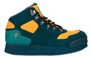 Sneakerit at20sm120