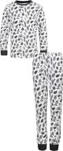 House Lasten Pyjama 232H382006