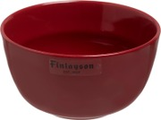 Finlayson Kulho Mittava 0,4L Punainen
