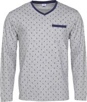 House Miesten Pyjama 191H382002