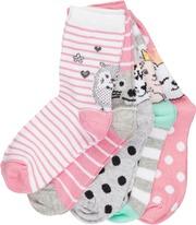 L sukat 5par kantapää