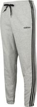 Adidas Miesten Collegehousut Essentials 3-Stripes Du0472