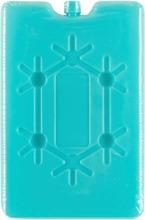 House Kylmävaraaja 200 Ml 2-Pack