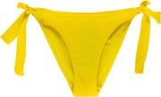 Nogossip Naisten Tai-Bikinihousut 215A162107