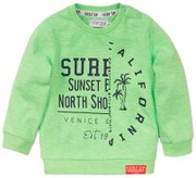 Dirkje Lasten Surf Printti College E38571