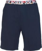 Joe Boxer Miesten Pyjamashortsit Ym002-75677