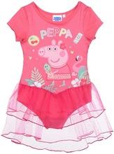 Peppa Pig Lasten Jumppapuku Ue6158