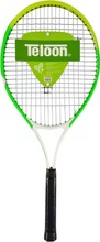 Teloon Aikuisten Tennismaila Basic