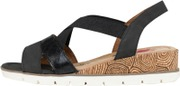 Relife Naisten Sandaalit 1717-17701-25