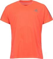 Adidas Own The Run Miesten Juoksupaita Ft1430