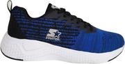 Miesten Juoksujalkine Toledo 2 Miestenf Blue Starter