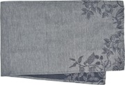 House Laudeliina Köynnös Jacquard 45 X 150 Cm