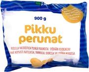 Pikkuperunat 900G Suomi