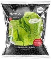 Romaco Salaatti Luomu