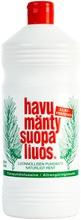 Havu Mäntysuopa 1L Yle...