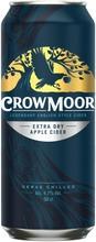 Crowmoor Extra Dry Tlk...