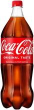 Coca-Cola Original Tas...