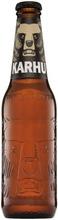 Lager olut 4,6% 0,33 L