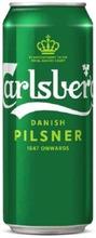 Carlsberg Olut 5% Tölkki 0,5 L