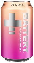 Battery No Calorie Per...