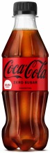 Coca-Cola Zero Sugar V...