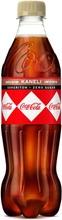 Coca-Cola Zero Sugar K...