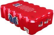 24-Pack Koff Lager Olu...