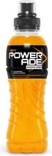 Powerade Appelsiini Urheilujuoma Muovipullo 0.5 L