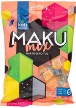 Makumix 200g makeissekoitus