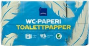 Rainbow Wc-Paperi 8Rl ...