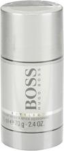 Hugo Boss Deo Stick Bottled