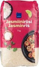 Rb Jasmiiniriisi 1 Kg