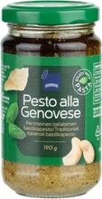 Rainbow 190G Pesto All...