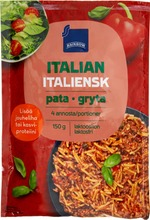 Rainbow Italianpata 150 g
