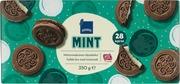 Rainbow 350G Mint Mint...