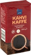 Rainbow 500G Kahvi Suodatinjauhatus