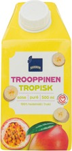 Rainbow 500Ml Trooppin...
