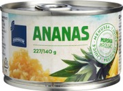 Ananasmurska Ananasmeh...