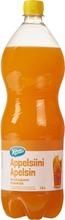 Xtra 1,5L Appelsiini V...