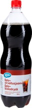 Xtra 1,5L Cola Virvoit...