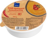 chili-bataattisosekeit...