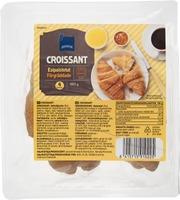 Croissant 180g