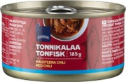 Rainbow 185/90G Tonnik...