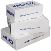 Vallox Suodatinpakkaus Nro 7 Tsk 1Xf7